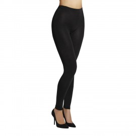 Legging 140 Den, Termal, Ysabel Mora 13841