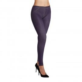 Jeans Legging, Termal, Ysabel Mora 70211