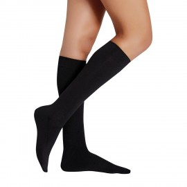Knee highs, Termal, Ysabel Mora 15841