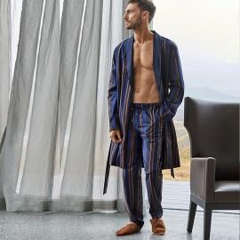 Robe de Chambre - Peignoir, Jeremy, Hanro 075576