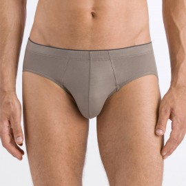 Briefs, Cotton Supérior, Hanro, 073085-1895