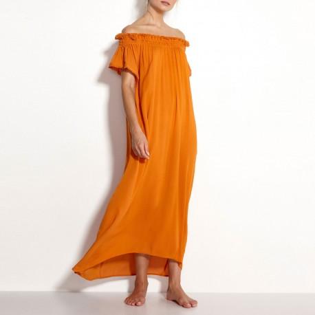 Beach Dress, Watercult W3142-083-313