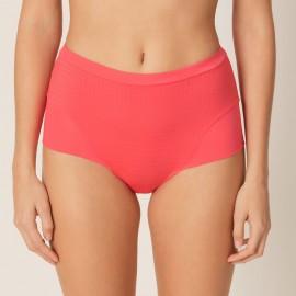 High Waisted Briefs, Poul, Marie Jo L'aventure 0521831-KOR