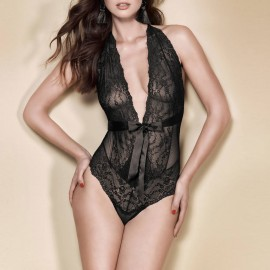 Body, Rosalie, 3845/E259
