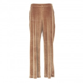 Trousers, Vertice, Max Mara 378603866-007