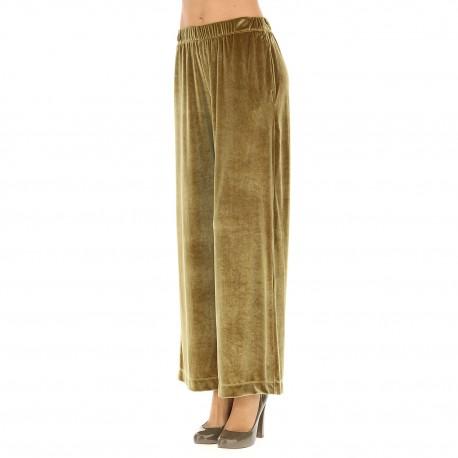 Trousers, Vertice, Max Mara 378603866-001