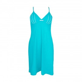 Beach Dress, Distinction Nautique, Lise Charmel ASA1024-NT