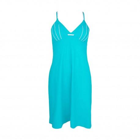 Beach Dress, Distinction Nautique, Lise Charmel ASA1024-NT