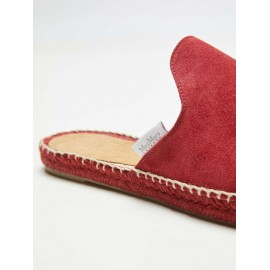 Sandals, Addi Poppy, Max Mara ADDI-004