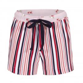 Shorts, Ringella 9251516/255