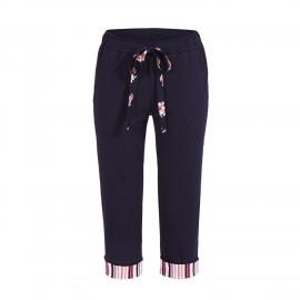 Bermuda Shorts, Ringella 9251513/255