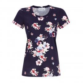 Short sleeved T-shirt, Ringella 9251409/255