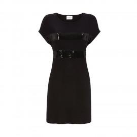 Short Sleeved Dress, Ringella 9211086/900