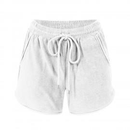 Shorts, Ringella 9218574/100