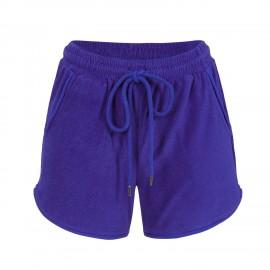 Shorts, Ringella 9218574/295