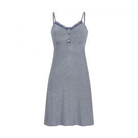 Strapped Nightdress, Ringella 9261017/213