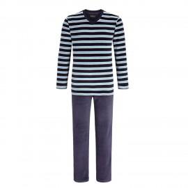 Pyjama Manches Longues, Ringella 8541239/286