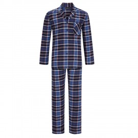Long Sleeved Pajamas, Ringella 8541223/241