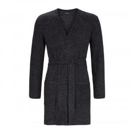 Robe, Ringella 8541615A/939