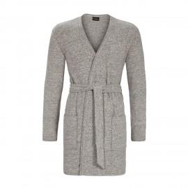 Robe, Ringella 8541615A/924
