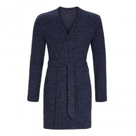 Robe, Ringella 8541615A/216