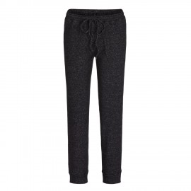 Pantalon, Ringella 8541514PA/939