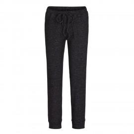 Trousers, Ringella 8541514PA/939