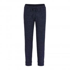 Trousers, Ringella 8541514PA/216