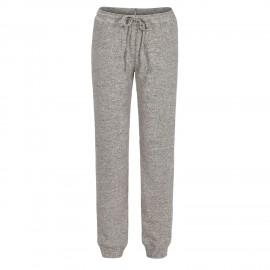 Trousers, Ringella 8541514PA/924