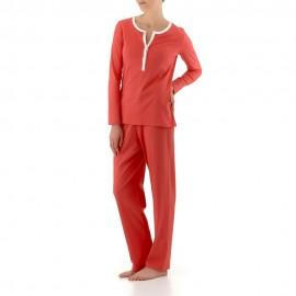 Pyjama, Laurence Tavernier 321233