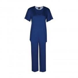 Pyjama, Marjorelle, Le Chat MAJORELLE602-0508