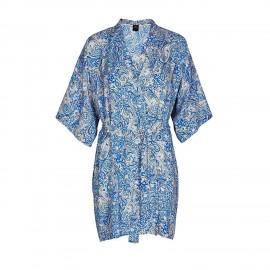 Kimono, Majorelle, Le Chat MAJORELLE660-0023