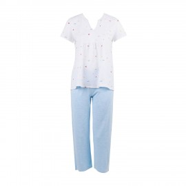 Pajamas, Hello, Le Chat HELLO602-0023