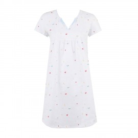 Nightshirt, Hello, Le Chat HELLO601-0023