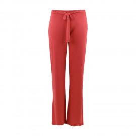 Trousers, Mogador, Le Chat MOGADOR681-1222