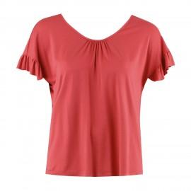 Tee-Shirt, Mogador, Le Chat MOGADOR670-1222