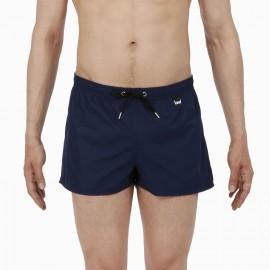Swimsuit, Beach Shorts, Splash, Hom 400841-00RA