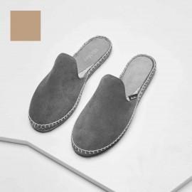 Sandals, Addi Camel, Max Mara ADDI-006