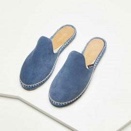 Sandals, Addi Blue, Max Mara ADDI-003