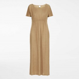 Dress, Colmo Camel, Max Mara COLMO-003