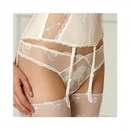 String, Ultra Féminin, Lise Charmel ACC0042