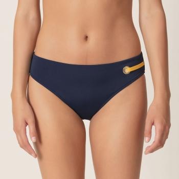 Brazilian Briefs Bikini Swimsuit, Claudia, Marie Jo Swim 1001550-WBL