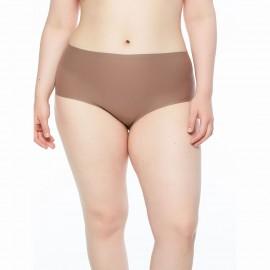 Maxi Pants, Soft Stretch, Chantelle C11370-0OL