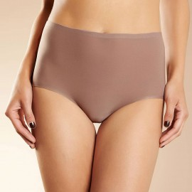 Pants, Soft Stretch, Chantelle C26470-0OL