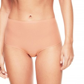 Pants, Soft Stretch, Chantelle C26470-0DB
