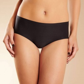 Shorty, Soft Stretch, Chantelle C26440-011