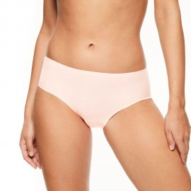 Shorty, Soft Stretch, Chantelle C26440-0JW