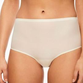 Pants, Soft Stretch, Chantelle C26470-035