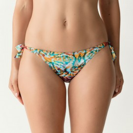 Low Waisted Briefs Swimsuit, Vegas, Prima Donna Twist 4005953