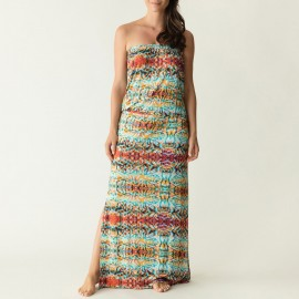 Long Dress, Vegas, Prima Donna Twist 4005980